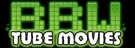 BBW Tube Movies